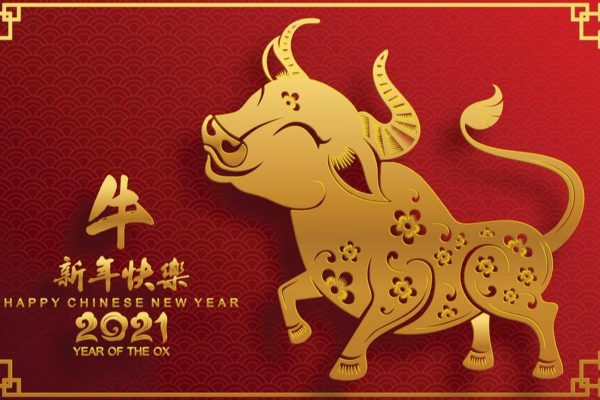Sea Shanty CNY Song 2021